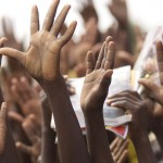 Crédit photo : Educate a Child Tchad